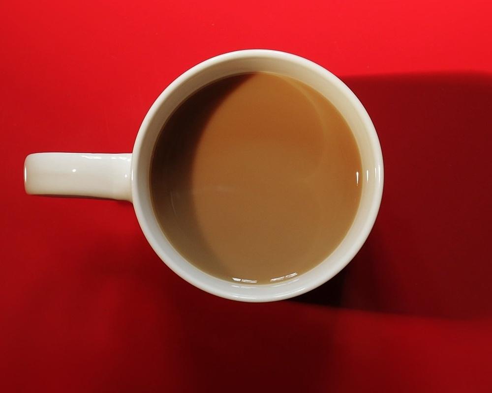 color-correct-coffee_copy-151370-edited.jpg