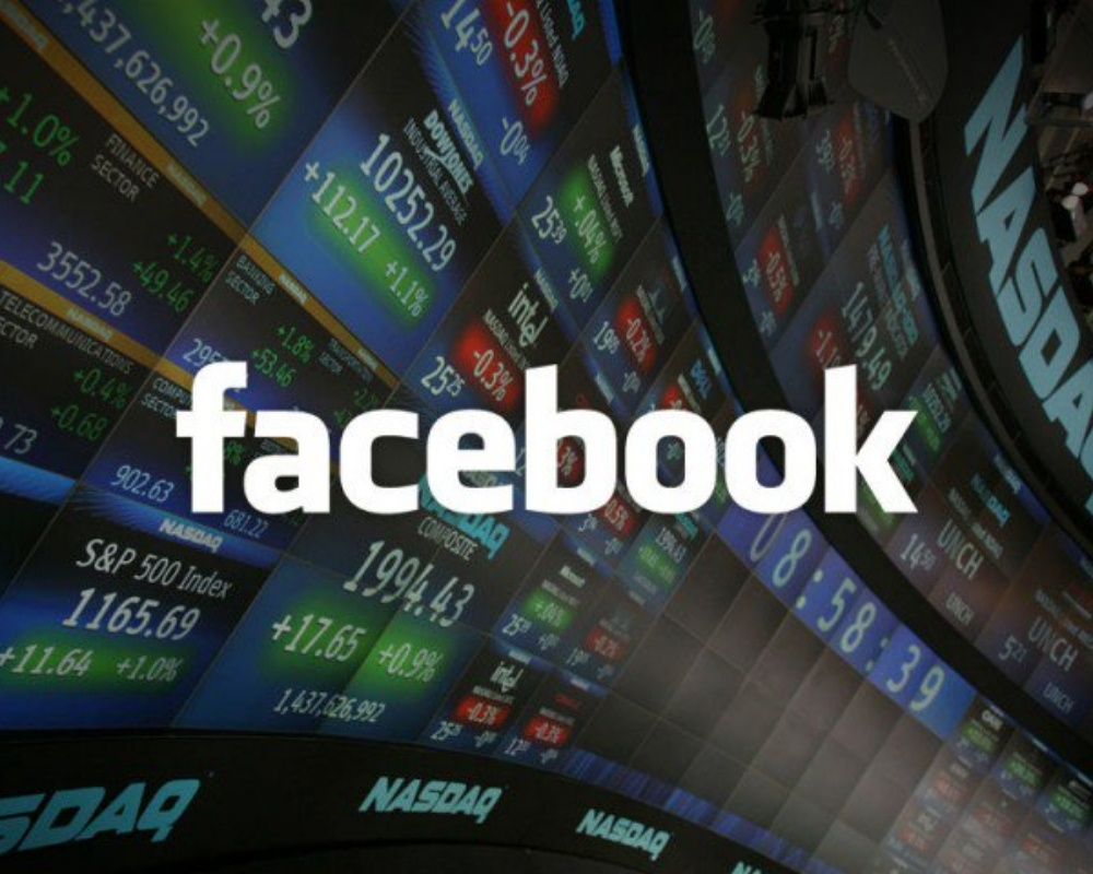 facebook-ipo-stocks-nasdaq-003-640x480-1-528003-edited.jpg