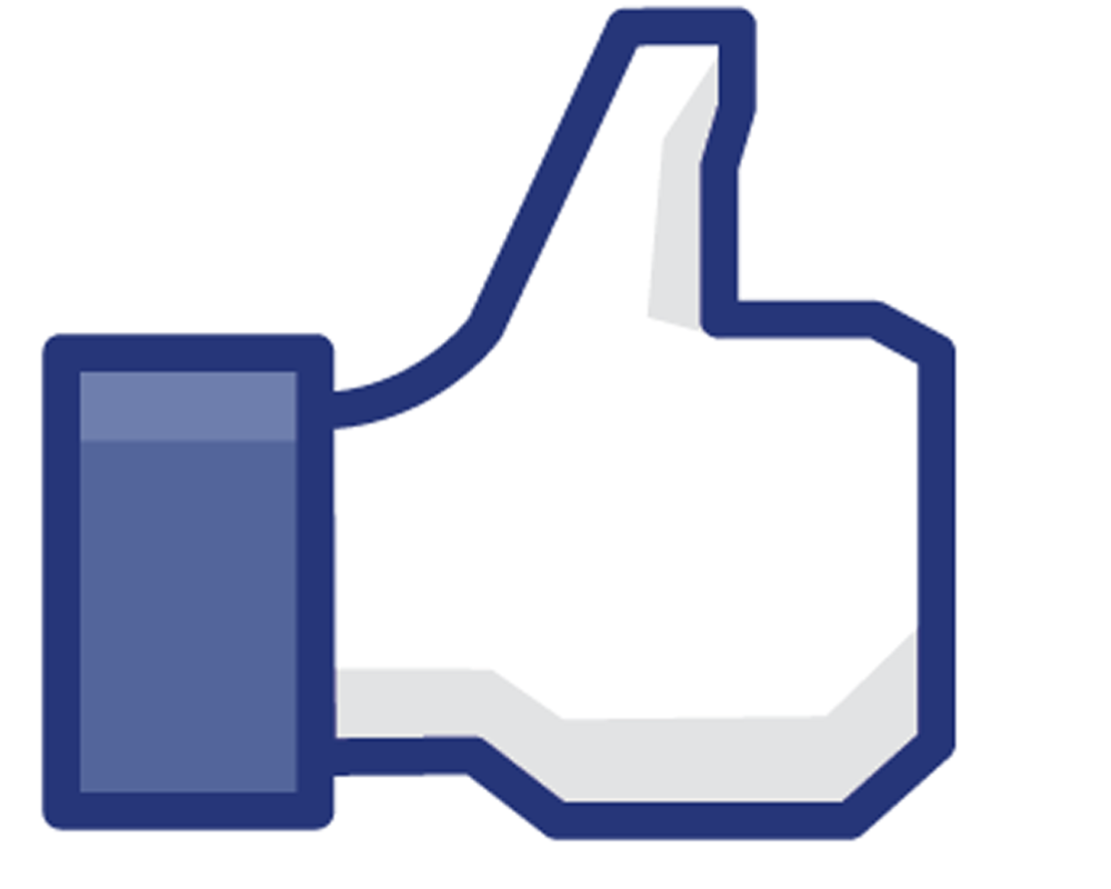 facebook-like-icon.pngt20130212014213-1024x953-1-124735-edited.png