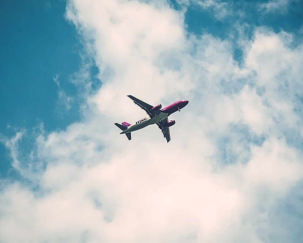 flight-sky-clouds-fly-large_copy-778260-edited.jpg