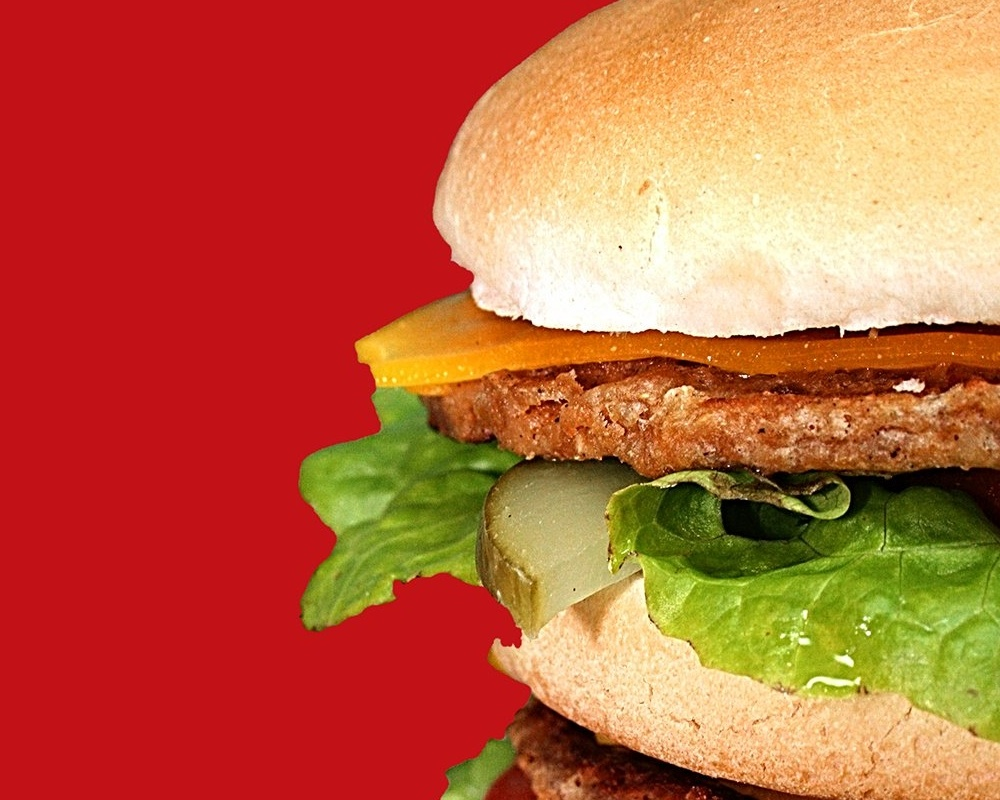 hamburger-1057226_copy-873862-edited.jpg