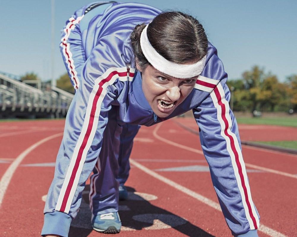 healthy-person-woman-sport-556210-edited.jpg