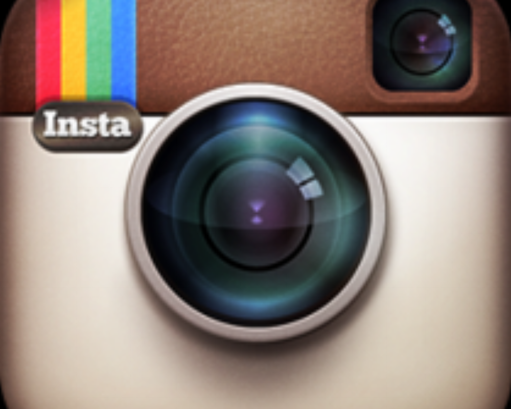instagramIcon_400x400-210x210-257949-edited.png