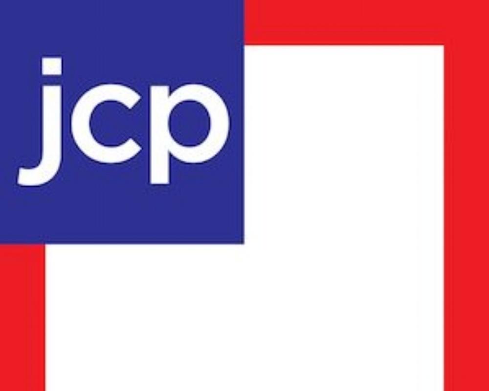 jcp_Flag_4c_A1-913487-edited.jpg