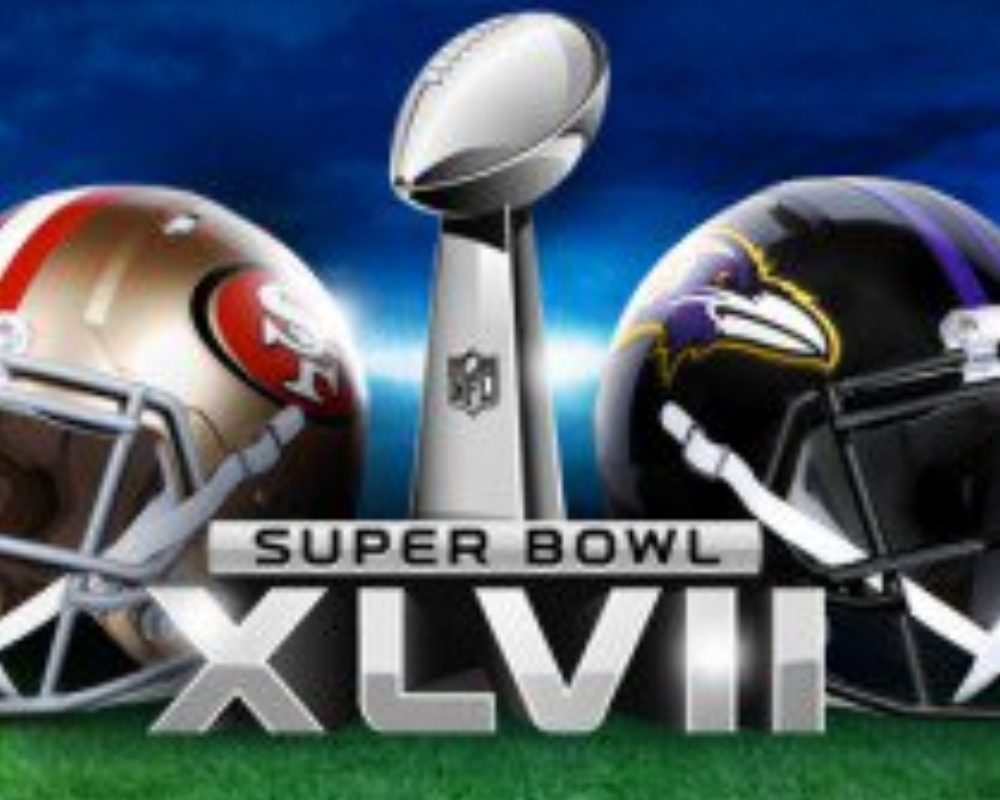lg_blog__nfl_super_bowl_xlvii-210x210-809891-edited.jpg