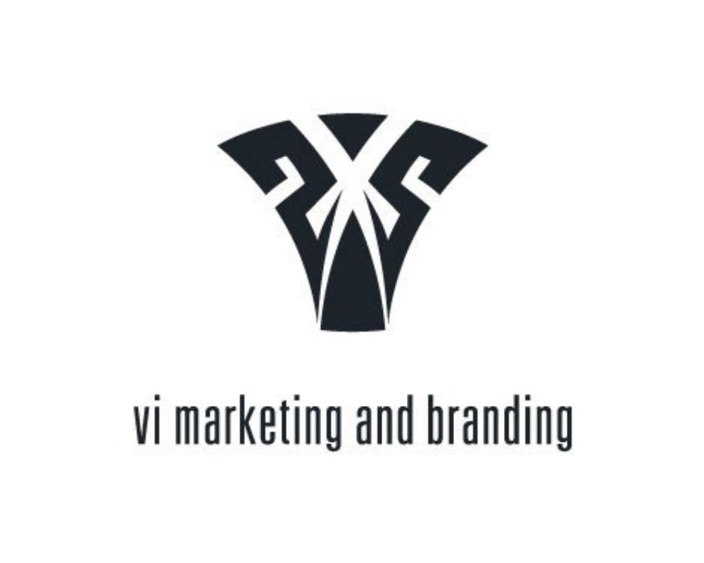 logo-25-605766-edited.jpg