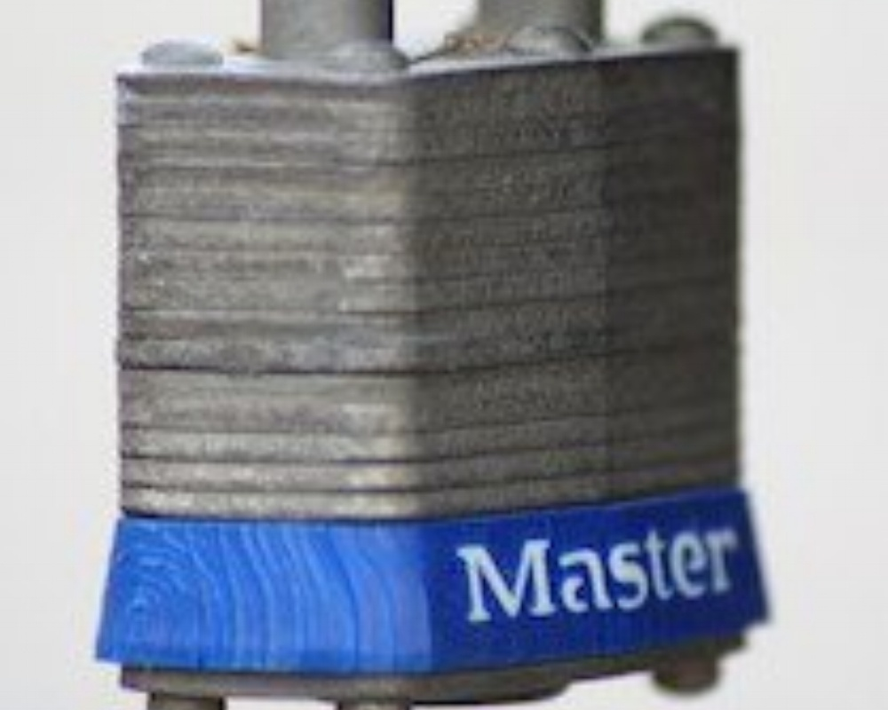 masterlock-210x200-941578-edited.jpg