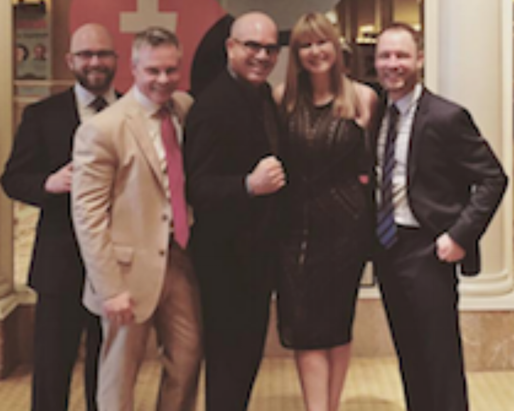 national_addy-400648-edited.png