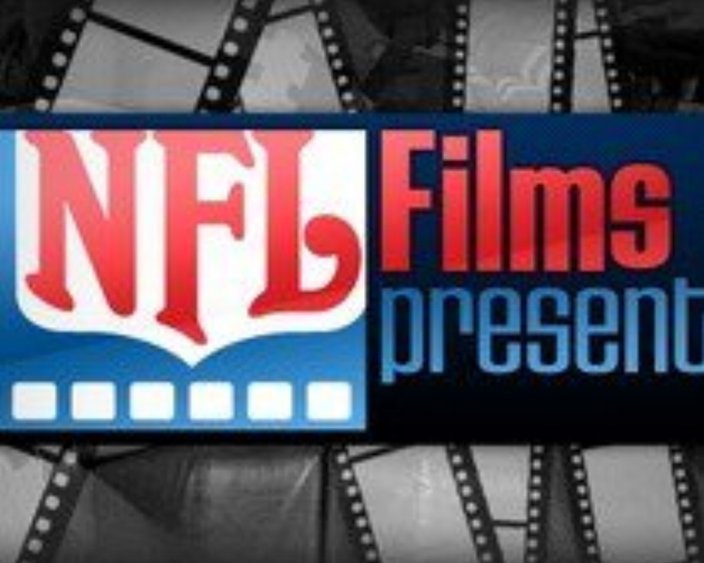 nfl-film-movies-football-cinema-210x194-755890-edited.jpg