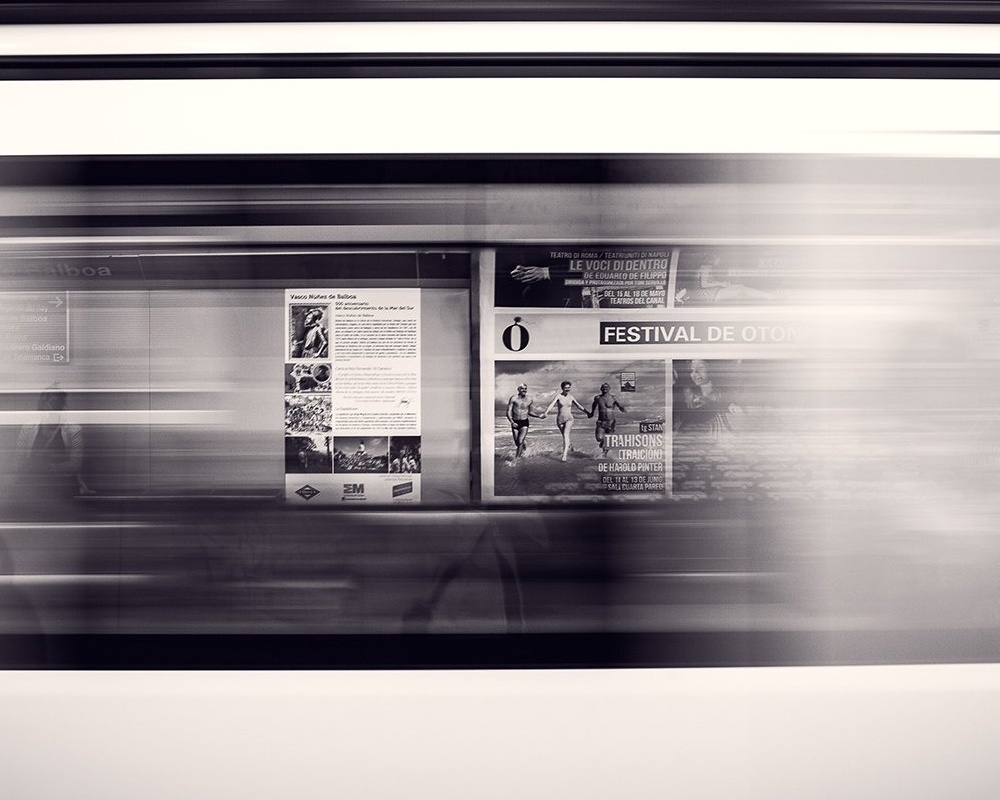 people-train-public-transportation-hurry_copy-593852-edited.jpg