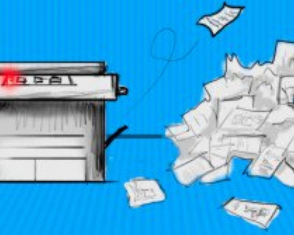 recycle_reuse1-210x210-145098-edited.jpg