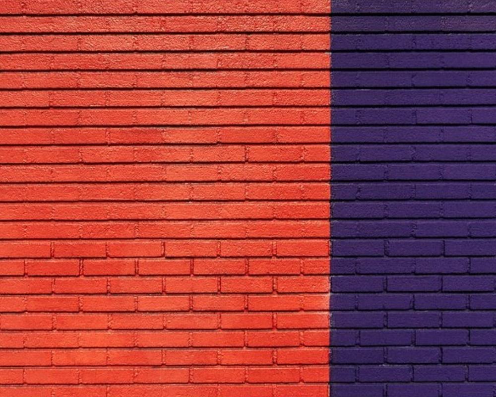 red-blue-bricks-pattern-large-537462-edited.jpg