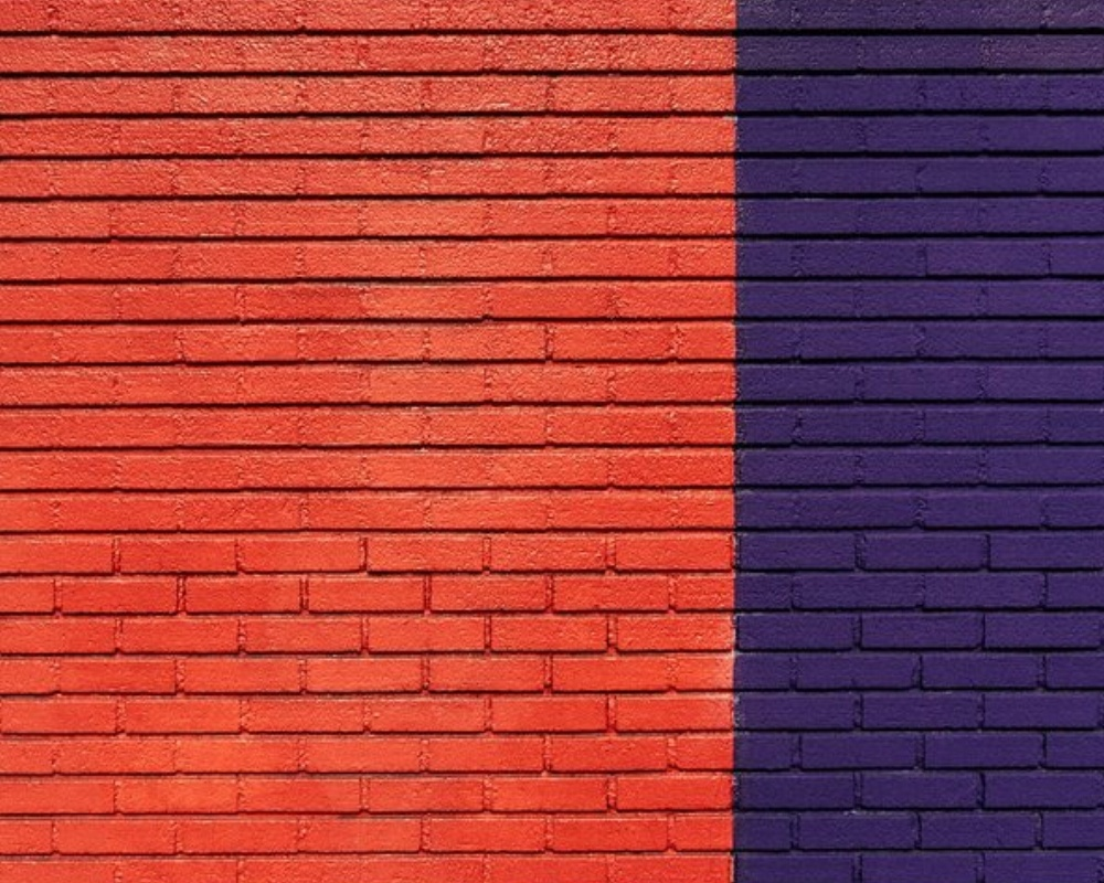 red-blue-bricks-pattern-large-537462-edited.jpg