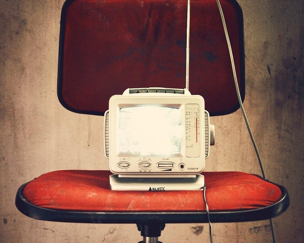 red-vintage-old-chair-071541-edited.jpg