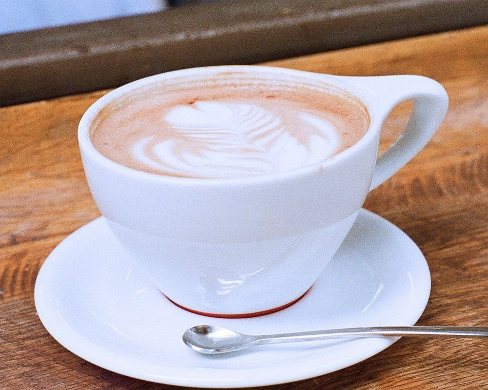 restaurant-coffee-cup-cappuccino_copy-969998-edited.jpg