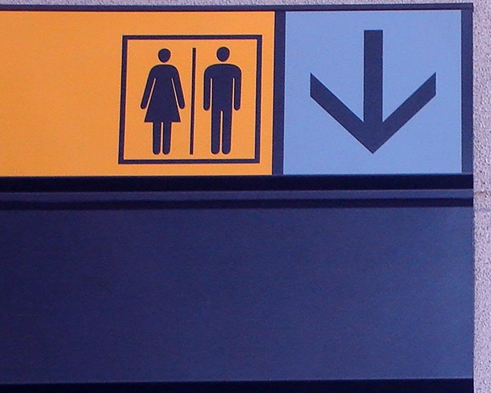 restroom-sign-1316853_copy-460126-edited.jpg