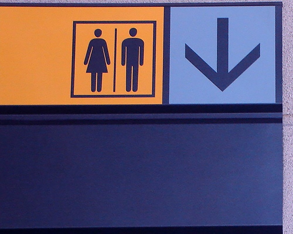 restroom-sign-1316853_copy-460126-edited.jpg