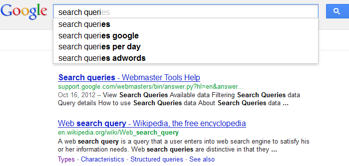 search-query-types.png