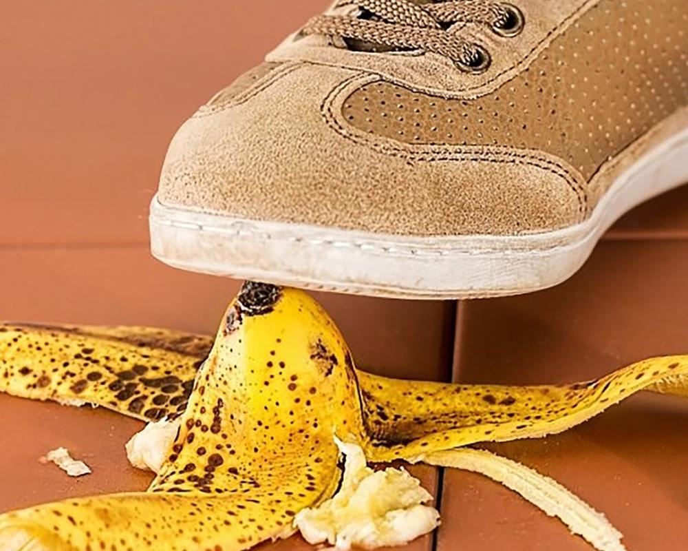 slip-up-danger-careless-slippery-accident-risk_copy-086654-edited.jpg