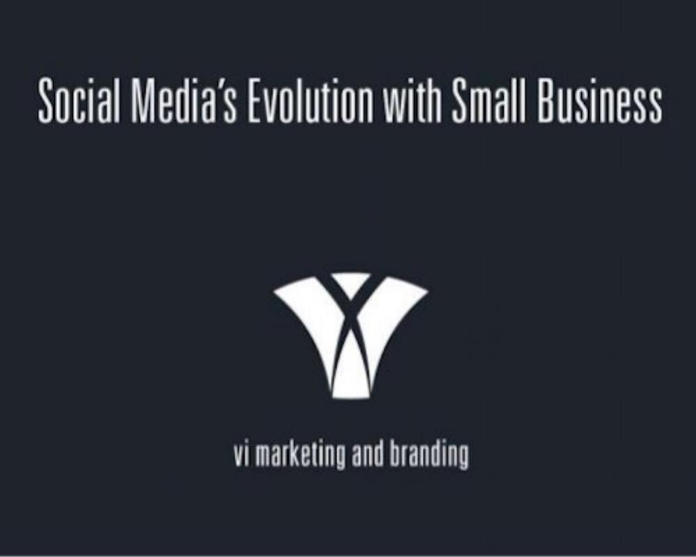 social-medias-evolution-with-small-business-1-638-424482-edited.jpg