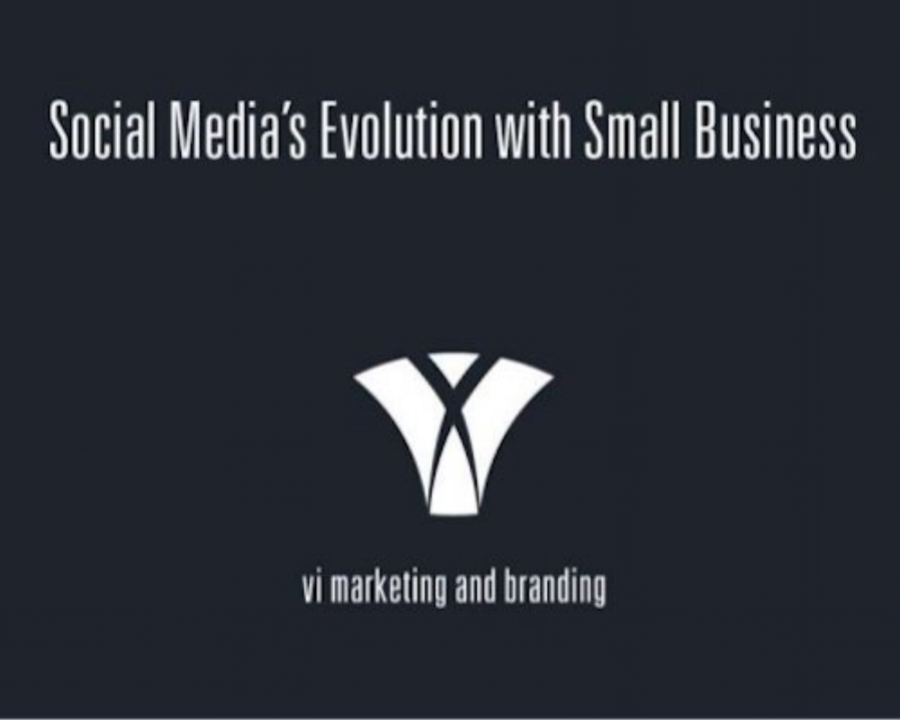 social-medias-evolution-with-small-business-1-638-424482-edited.jpg
