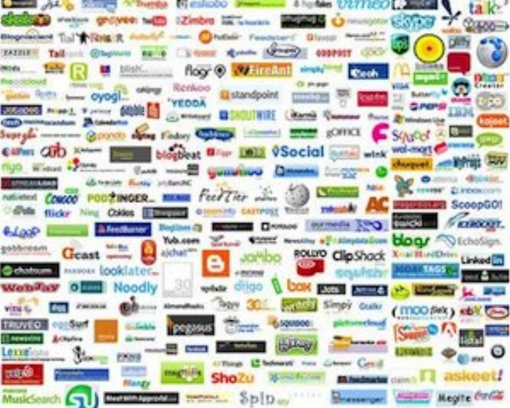socialmediaexplosion1-336611-edited.jpg