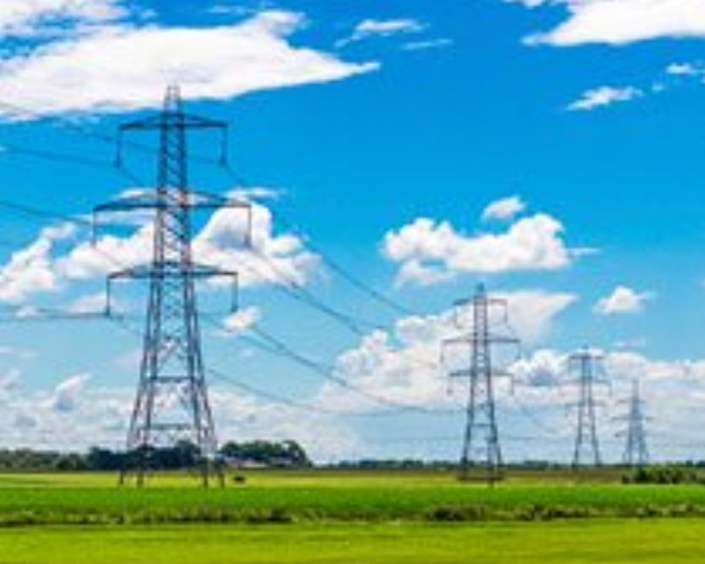 utilities-field-916294-edited.jpg