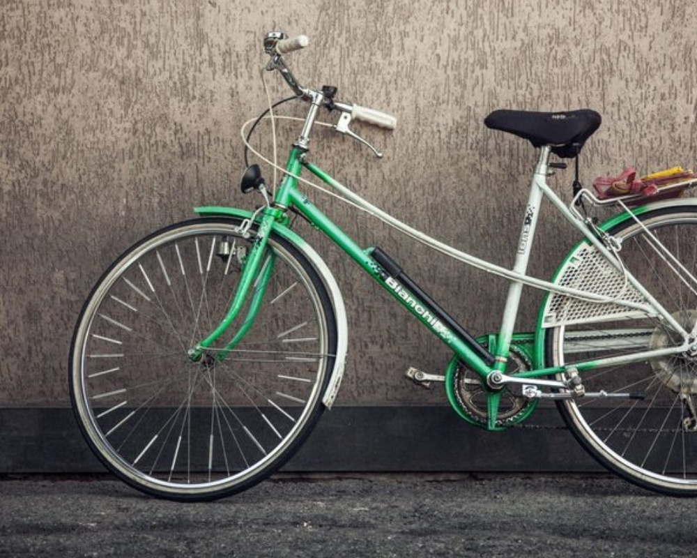 wall-sport-green-bike-large-376697-edited.jpg