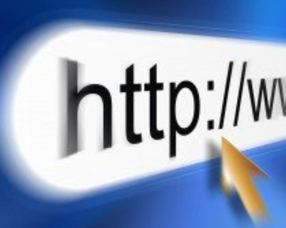 website2-210x210-845879-edited.jpg