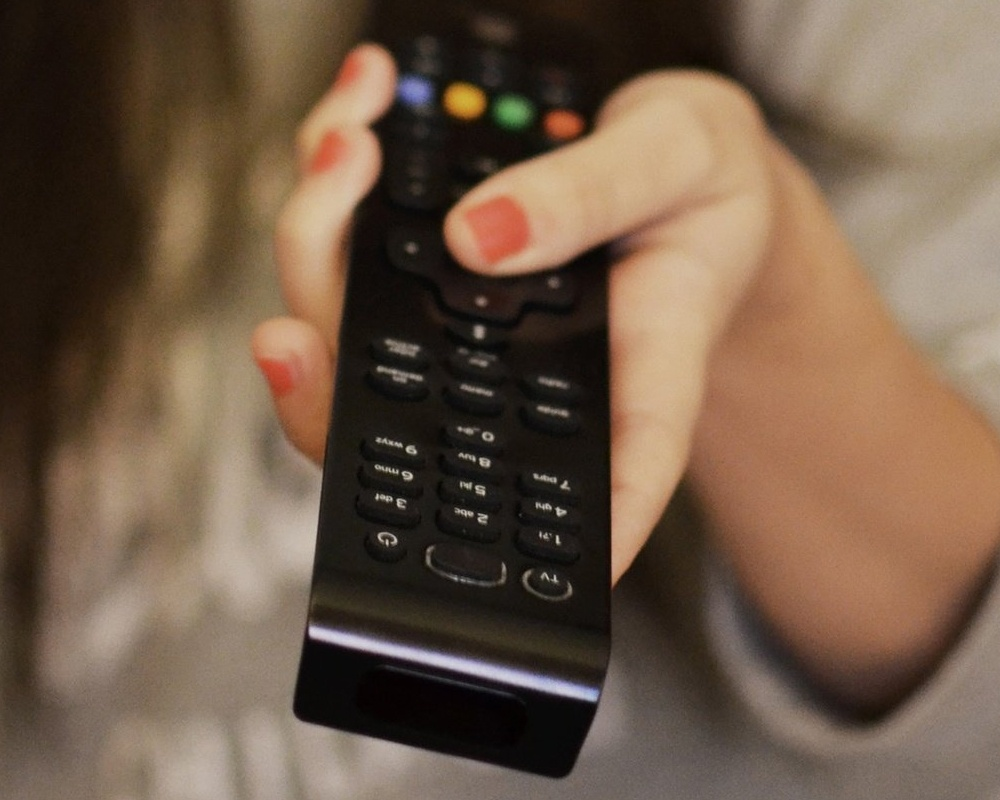 woman-girl-remote-watching-2_copy-893747-edited.jpg