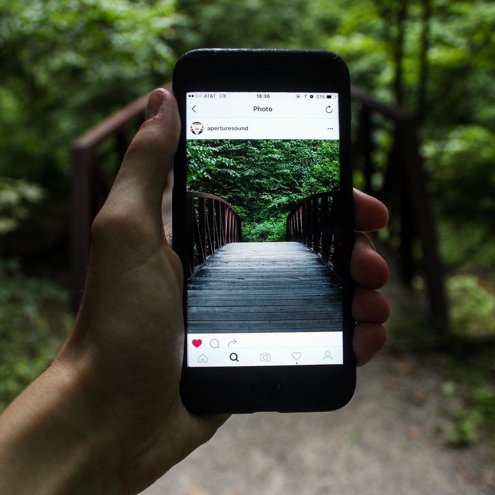 Instagram-social-post-nature.jpg