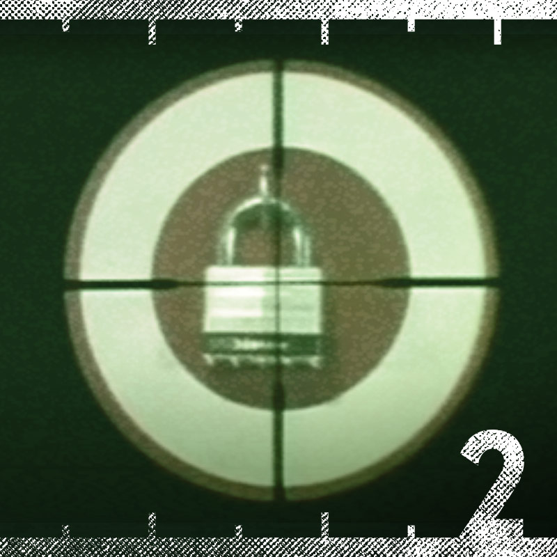 22237-13-Superbowl-Larry2.jpg
