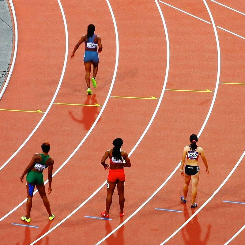 Linkedin racing on track.jpg