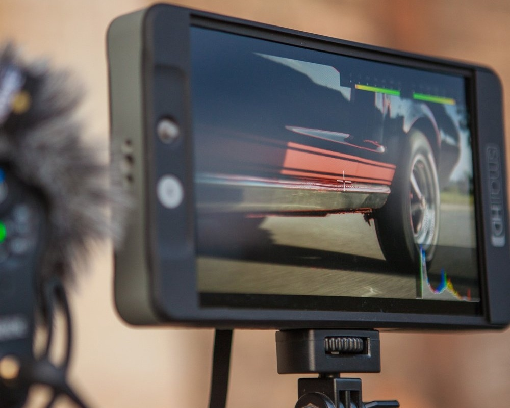 How to Use Video As a Digital Campaign Tactic