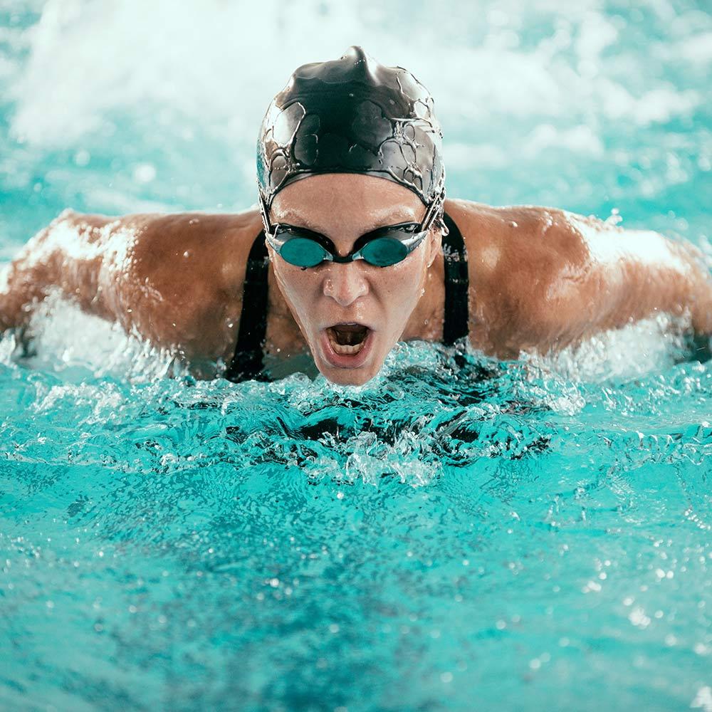 Female-Olympic-Swimmer.jpeg