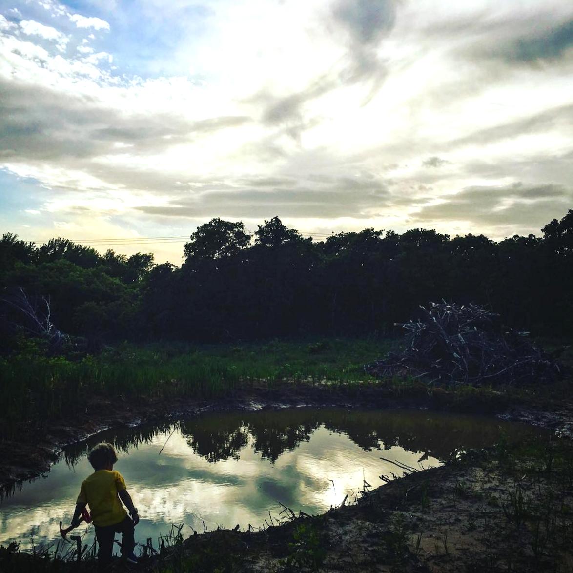 Boy_Farming_In-Pond.png