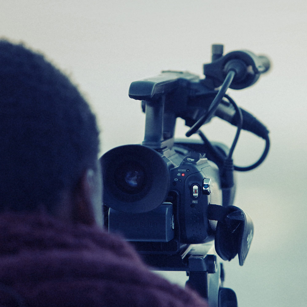 Types of Testimonial Videos — And When to Use Them