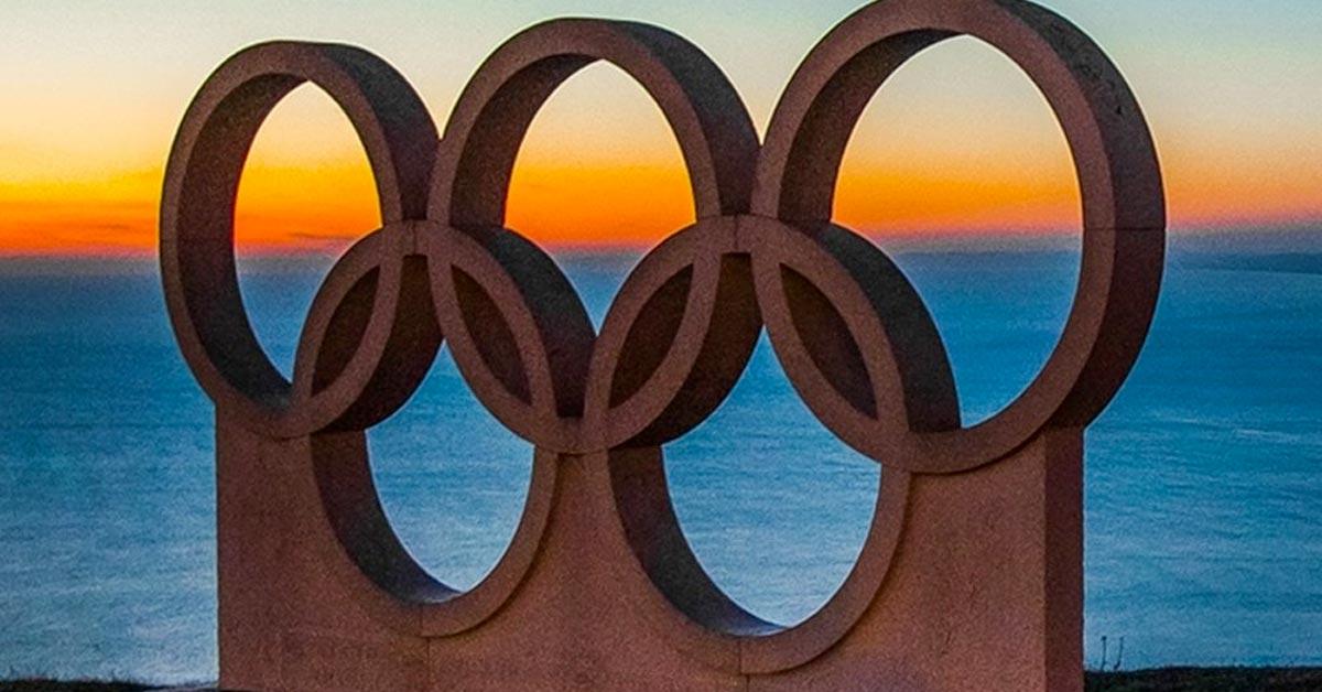 olympic-rings-1