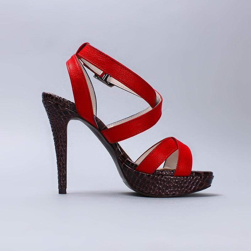 womens-heels.jpg